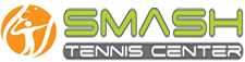 SMASH TENNIS CENTER